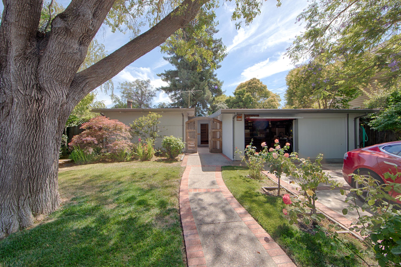 1086 Moreno Ave, Palo Alto 94303 - Moreno Ave 1086