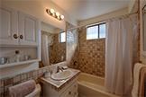 3229 Morris Dr, Palo Alto 94303 - Bathroom 2 (A)