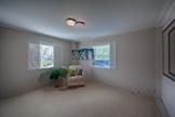 3229 Morris Dr, Palo Alto 94303 - Bedroom 2 (A)