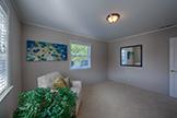 3229 Morris Dr, Palo Alto 94303 - Bedroom 2 (B)