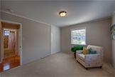 3229 Morris Dr, Palo Alto 94303 - Bedroom 2 (D)