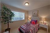 3229 Morris Dr, Palo Alto 94303 - Bedroom 3 (A)