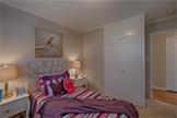 3229 Morris Dr, Palo Alto 94303 - Bedroom 3 (B)
