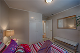 3229 Morris Dr, Palo Alto 94303 - Bedroom 3 (C)