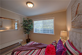3229 Morris Dr, Palo Alto 94303 - Bedroom 3 (D)
