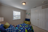 3229 Morris Dr, Palo Alto 94303 - Bedroom 4 (B)