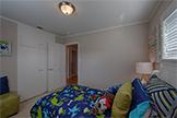 3229 Morris Dr, Palo Alto 94303 - Bedroom 4 (C)