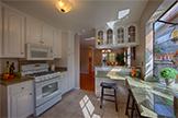 3229 Morris Dr, Palo Alto 94303 - Kitchen (B)