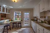 3229 Morris Dr, Palo Alto 94303 - Kitchen (D)