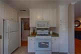 3229 Morris Dr, Palo Alto 94303 - Kitchen (E)