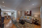 3229 Morris Dr, Palo Alto 94303 - Living Room (A)