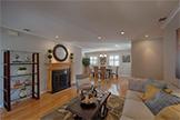 3229 Morris Dr, Palo Alto 94303 - Living Room (B)