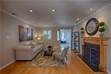 3229 Morris Dr, Palo Alto 94303 - Living Room (C)