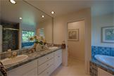 3229 Morris Dr, Palo Alto 94303 - Master Bath (A)