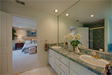 3229 Morris Dr, Palo Alto 94303 - Master Bath (B)