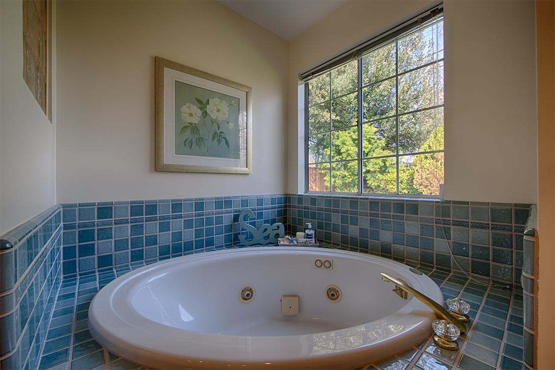 Master Bath (C) - 3229 Morris Dr