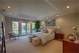 3229 Morris Dr, Palo Alto 94303 - Master Bedroom (A)