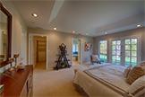 3229 Morris Dr, Palo Alto 94303 - Master Bedroom (B)