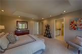 3229 Morris Dr, Palo Alto 94303 - Master Bedroom (C)