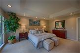 3229 Morris Dr, Palo Alto 94303 - Master Bedroom (D)