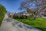 3229 Morris Dr, Palo Alto 94303 - Morris Dr 3229 (B)