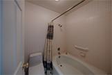 425 N El Camino Real 307, San Mateo 94401 - Master Bath (B)