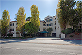 425 N El Camino Real 307, San Mateo 94401 - N El Camino Real 425 307