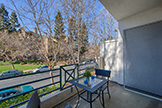 470 Navaro Way 111, San Jose 95134 - Balcony (A)
