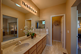 470 Navaro Way 111, San Jose 95134 - Bathroom (A)
