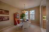 470 Navaro Way 111, San Jose 95134 - Dining Room (A)