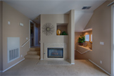 470 Navaro Way 111, San Jose 95134 - Fireplace (A)