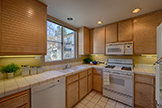 470 Navaro Way 111, San Jose 95134 - Kitchen (A)