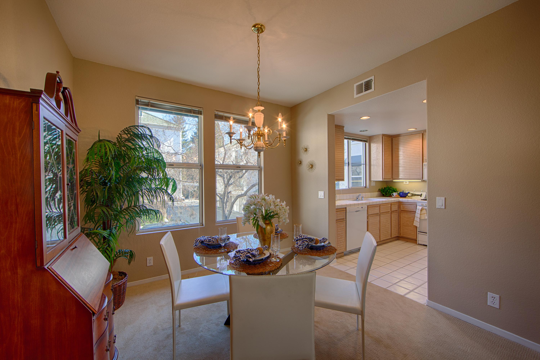 470 Navaro Way 111, San Jose 95134 - Dining Room (B)