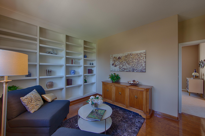 470 Navaro Way 111, San Jose 95134 - Family Room (B)