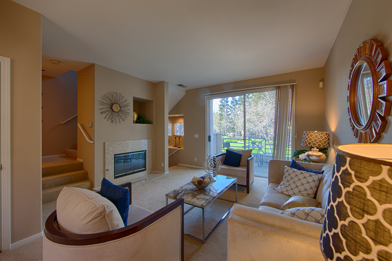 470 Navaro Way 111, San Jose 95134 - Living Room (C)