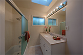 921 Newell Rd, Palo Alto 94303 - Bathroom 2 (A)