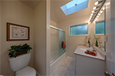 921 Newell Rd, Palo Alto 94303 - Bathroom 2 (B)