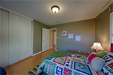 921 Newell Rd, Palo Alto 94303 - Bedroom 2 (C)