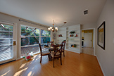 921 Newell Rd, Palo Alto 94303 - Dining Area (D)