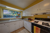 921 Newell Rd, Palo Alto 94303 - Kitchen (A)