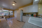 921 Newell Rd, Palo Alto 94303 - Kitchen (C)