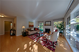 921 Newell Rd, Palo Alto 94303 - Living Room (D)