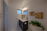 921 Newell Rd, Palo Alto 94303 - Master Bath (A)