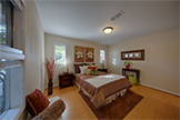 921 Newell Rd, Palo Alto 94303 - Master Bedroom (A)
