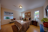 921 Newell Rd, Palo Alto 94303 - Master Bedroom (B)
