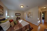 921 Newell Rd, Palo Alto 94303 - Master Bedroom (D)