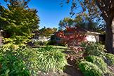 921 Newell Rd, Palo Alto 94303 - Newell Rd 921 (B)