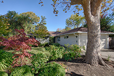 Picture of 921 Newell Rd, Palo Alto 94303 - Home For Sale