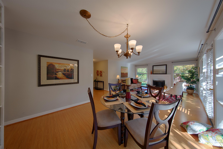 921 Newell Rd, Palo Alto 94303 - Dining Area (B)