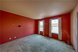 423 Oak Ave 8, Redwood City 94061 - Bedroom 2 (A)
